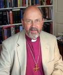 'Suprised by Hope,' by N.T. Wright - Part 1