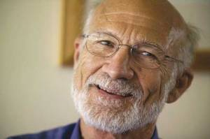 Stanley Hauerwas and The Peaceable Kingdom: Part 4 of 4