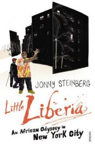 little-liberia-an-african-odyssey-in-new-york-city