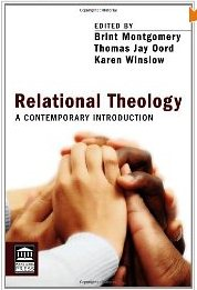 relational_theology