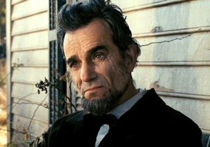 On theology and humanity: Abraham Lincoln's Second Inaugural Address