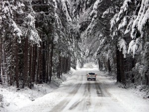winter-maine-300x225