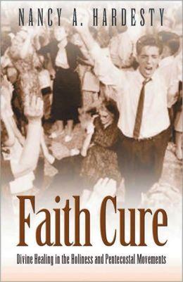 faith_cure