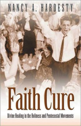 faith_cure