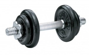 Body_Coach_Dumbbell_set_10_kg_inner
