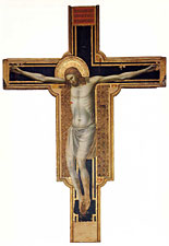 giotto_crucifix