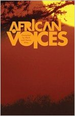 African_voices