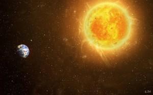 Earth-Solar-System-640x400