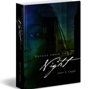 Voices_from_the_night_3D-v4