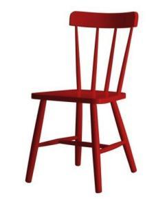 1346445103-chair