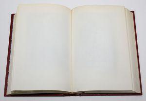 800px-Empty_book
