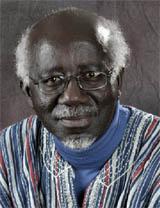 Bediako-Kwame