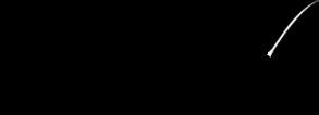 annesley-web-logo