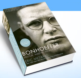 bonhoeffer_feature
