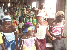 Benin_2007_9