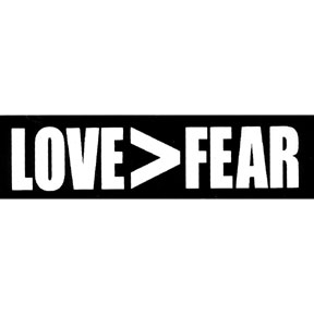 Love-Is-Greater-Than-Fear-Sticker-(5143)