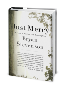 https://gregorycrofford.files.wordpress.com/2015/01/justmercycover.png
