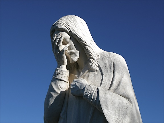 Image result for weeping jesus