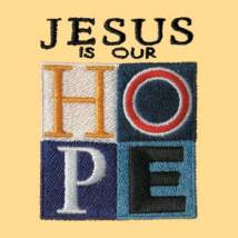 E-HOPE-CU