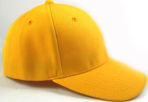 yellow_cap