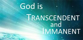 03202011-transcendent