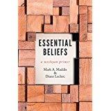 essential-beliefs