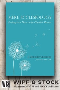 mere-ecclesiology-cover