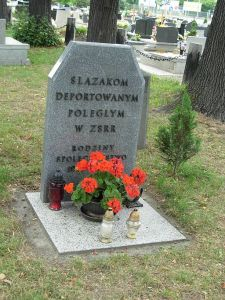 memorial_tombstone_at_przyszowice_cemetery_2