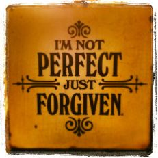 not-perfect-just-forgiven
