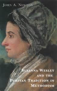 susanna-wesley
