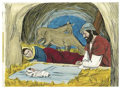 512px-Gospel_of_Luke_Chapter_2-2_(Bible_Illustrations_by_Sweet_Media)