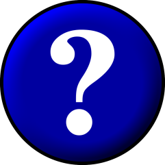 768px-Circle-question-blue.svg