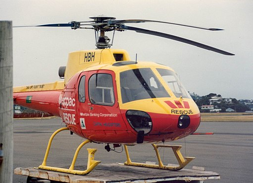 Lifeflight_Trust_Westpac_Rescue_Helicopter_-_Flickr_-_111_Emergency_(1)