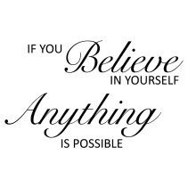 believe_in_yourself_quotes_01