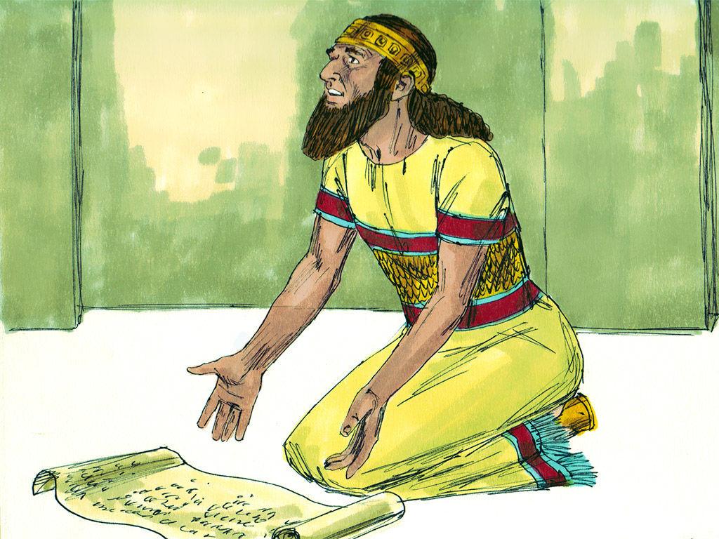 017-hezekiah-assyrians.jpg